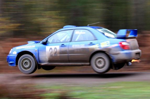 motorsport-and-subarus