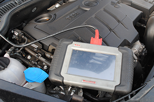 vehicle-diagnostics - newbury