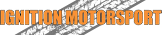 Ignition Motorsport