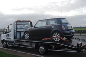 breakdown-recovery-services-newbury-berkshire