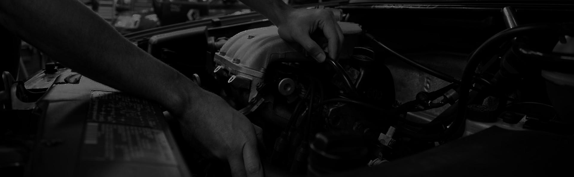 servicing-repairs